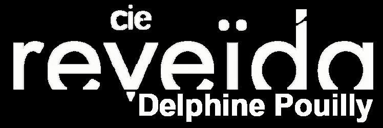 Spectacle danse jeune public Alpes-Maritimes - Cie Reveïda - Delphine Pouilly